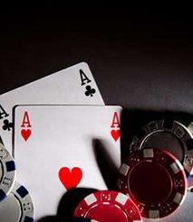 blackjack-rules-and-strategy