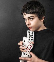 casino-skill-games
