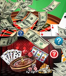 highest-payout-casino-games