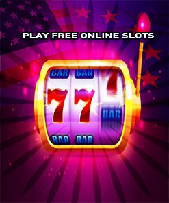 free spins onlinecasinoaces.com