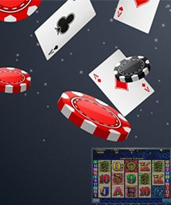 online casino  games onlinecasinoaces.com