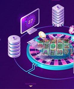 onlinecasinoaces.com bonus codes