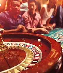the-oldest-casino-games