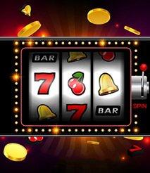 top-5-interactive-online-slots