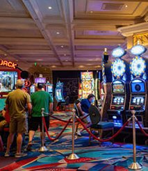 what-are-social-casino-games