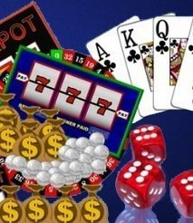 which-casino-games-have-the-best-odds